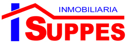 Suppes Inmobiliarias